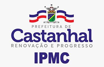 Instituto de Previdência do Município de Castanhal